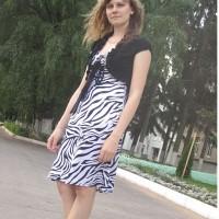 Evgeshka0420_q