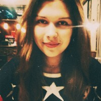 Diana_Everllark