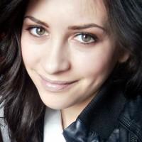 Olga Merkushowa