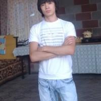 Shuhrat_Zamnitdinov_q