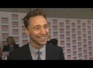 James Bond Interview: Could Tom Hiddleston or Martin Freeman play Bond in the future?