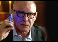 Paranoia - Official Trailer (HD) Harrison Ford, Liam Hemsworth