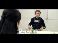 R.I.P.D. - Official Movie Clip #1 (2013) [HD]