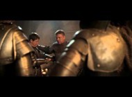 Enemy of Man - Official Teaser (Rupert Grint)