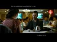 Dead Man Down - Official Trailer