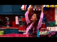 Sam & Cat [Official Promo]