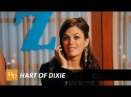 Hart of Dixie - Act Naturally Trailer