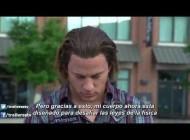 22 Jump Street Jenkos Epic Split Subtitulado HD