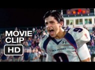 Red Dawn Movie CLIP - Football (2012) Chris Hemsworth, Josh Hutcherson Movie HD