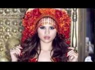 Selena Gomez - Come & Get It Teaser