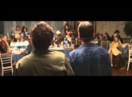 Revenge for Jolly (2013) Official Trailer (HD) Brian Petsos, Oscar Isaac