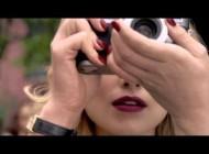 New! Revlon ColorStay Ultimate Suede Lipstick