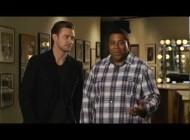Justin Timberlake SNL Promo 2013
