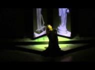 Rihanna- Mother Mary Honda Center 4/9/13