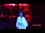 "Рианна. ВИДЕО С КОНЦЕРТОВ РИАННЫ В МАКАО. Rihanna - All of the Lights/Rockstar 101 - Live in Macau ""Diamonds World Tour"" 2013/09/13"