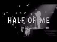 Budweiser Presents: Rihanna's 'Half Of Me' (Official Documentary)