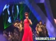 "Rihanna - ""Cockiness"" LIVE Opening Performance With ASAP Rocky MTV Awards 2012"