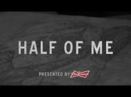 Budweiser Presents: Rihanna's 'Half Of Me' (Documentary Teaser)