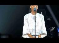 Рианна. ВИДЕО С КОНЦЕРТОВ РИАННЫ В МАКАО. Diamond - Rihanna Diamonds Tour (Macau) 2013.09.13