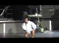 "Рианна. ВИДЕО С КОНЦЕРТОВ РИАННЫ В МАКАО. Rihanna - You da One - Live in Macau ""Diamonds World Tour"" 2013/09/13"