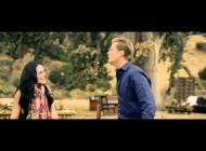 Alexander Acha - Amor Sincero feat. Zuria Vega (Video Oficial)