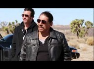 Bullet - Movie starring Danny Trejo and Jonathan Banks - Coming Soon