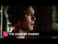 The Vampire Diaries - Bite Back Trailer