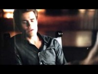 Tvds5bloopers