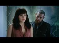"""No se si cortarme las venas o dejármelas largas"" - Trailer HD"