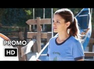 """Hart of Dixie 3x05 Promo """"How Do You Like Me Now"""" (HD)"""