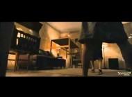 Carrie - Official full Theatrical Trailer #2 (HD) Chloe Moretz & Julianne Moore