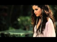 Selena Gomez - Come & Get It Teaser Part 2