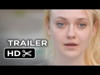Very Good Girls TRAILER 1 (2014) - Dakota Fanning, Elizabeth Olsen Movie HD
