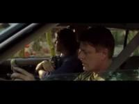 Шон Бин. дата премьеры фильма Any Day (Fighting Demons) . ANY DAY Trailer  (Action)