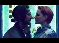 Влюбиться до смерти (2013) | Трейлер