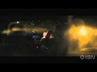 Locke Trailer