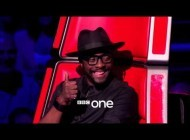 Love 2014 Showcase Trailer - BBC One