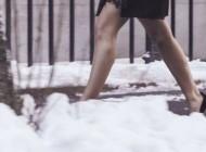 Olivia Wilde para BO.BÔ Inverno 2013