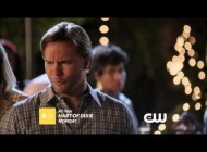 Hart of Dixie - Friends in Low Places Preview