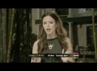 Hart of Dixie 2x18 CHCH Promo
