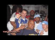 Westwood - Eminem & Proof freestyle