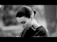 On the set|Rooney Mara