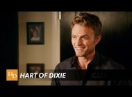 Hart of Dixie - One More Last Chance Trailer