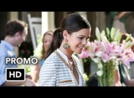 """Hart of Dixie 3x06 Promo """"Family Tradition"""" (HD)"""