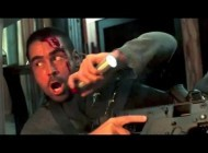 Dead Man Down Red Band Trailer