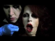 Marilyn Manson - Born Villain Official Video.