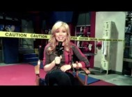 Jennette McCurdy and Ariana Grande tells Cambio about Sam and Cat