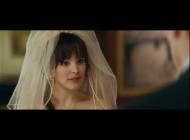 Рэйчел МакАдамс. THE VOW - Official Trailer. THE VOW - Official Trailer - Channing Tatum and Rachel McAdams - In Theaters February 2012