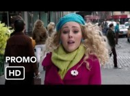 "The Carrie Diaries 1x11 Promo ""Identity Crisis"" (HD)"