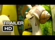 Epic US TRAILER 2 (2013) - Amanda Seyfried, Beyoncé Animated Movie HD